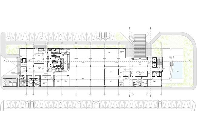 Afonso marques engenharia trabalhos seleccionados ccuart Choice Image