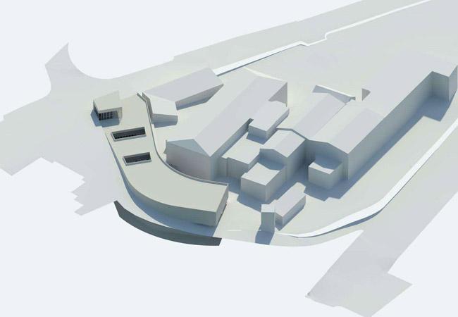 Afonso marques engenharia trabalhos seleccionados hemodilise de valongo ccuart Choice Image
